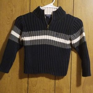 Polo by Ralph Lauren Shirts & Tops - Polo sweater